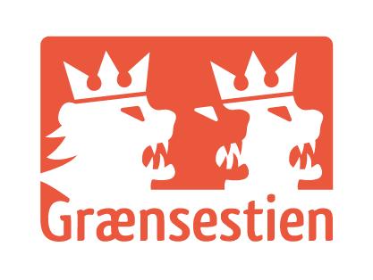 Logo alt tekst
